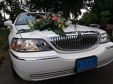 limousine arrangementen vip limo in baarle nassau Goedkoop Trouwvervoer.htm #10